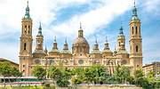 La vivienda de segunda mano se sobrepone: Zaragoza, Segovia y Cáceres lideran las subidas