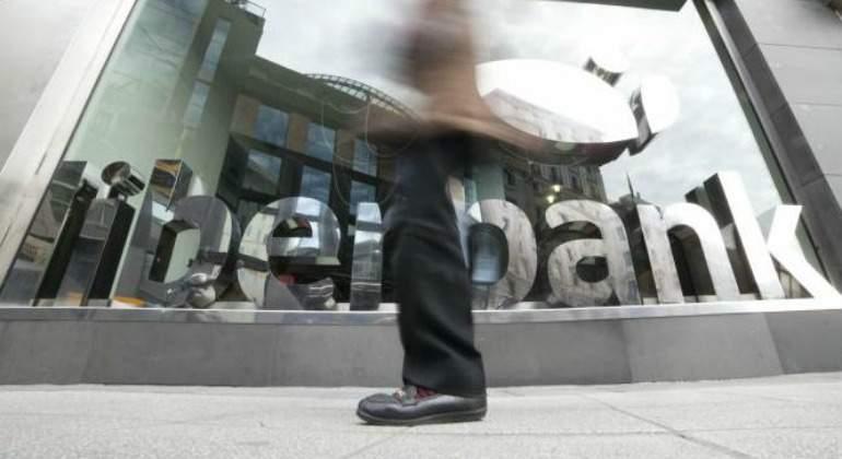 liberbank.jpg