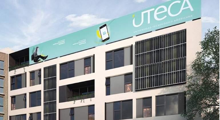 Uteca-770-facebook.jpg