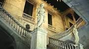 casa-llotja-de-mar-barcelona-patio-770x420.jpg