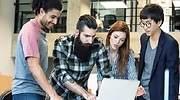 700x420_trabajo-joven-startup-becario-empresa-getty-2.jpg