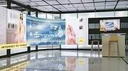 Prosegur fortalece sus operaciones de ciberseguridad al integrarlas en Cipher