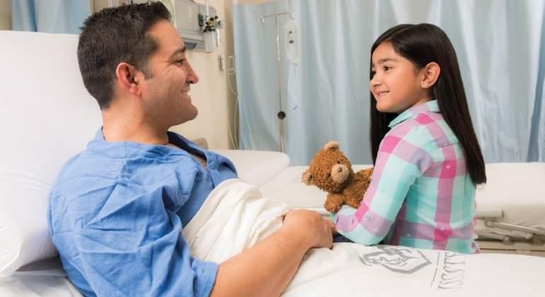 Medicina-issste-yucatan-salud-770.jpg