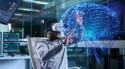 Cerebro-Neuralink-Mente-Tecnologia.jpg