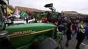 Protestas-Agricultores.jpg