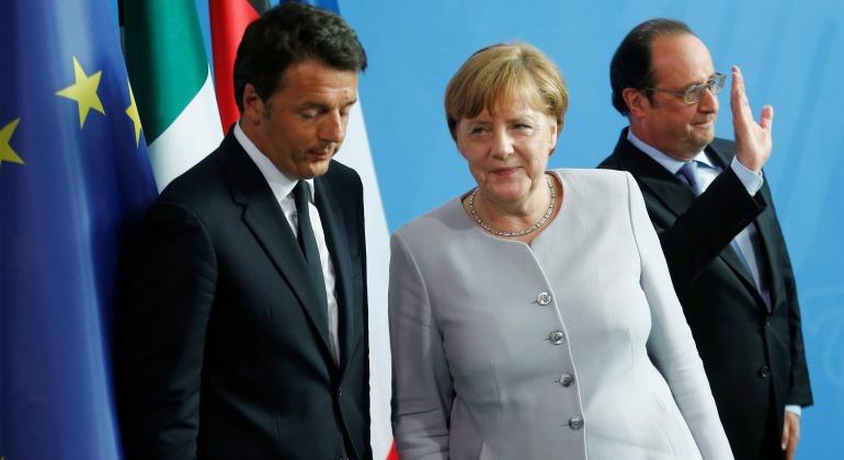 Renzi-Merkel-Hollande-770.jpg