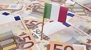 italia-bandera-billetes50euros-dreamstime.jpg