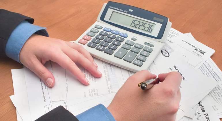 calculadora-comercial-770-dreamstime.jpg