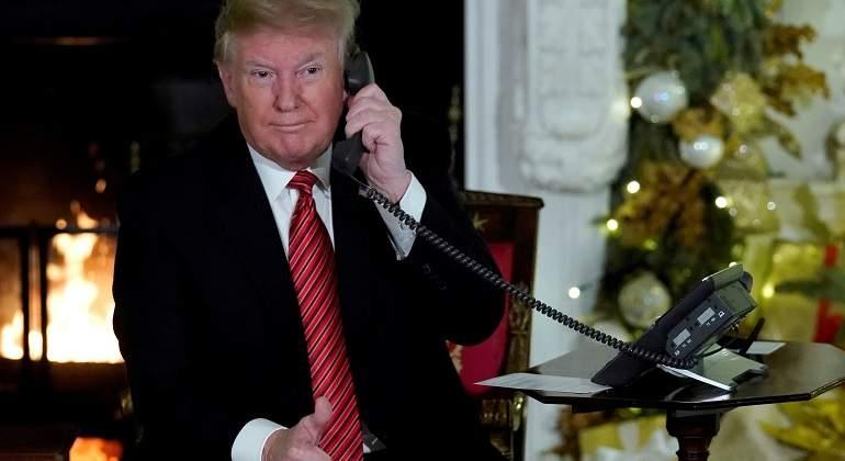 Trump-feliz-Reuters.jpg