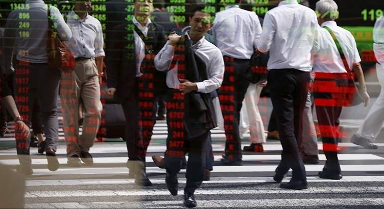 WallStreet-reutres-hombres.jpg