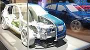 Daimler-Reuters.jpg