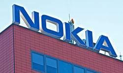 Nokia anuncia 425 despidos
