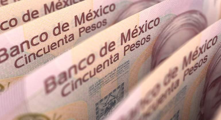 pesos-reuters-770.jpg