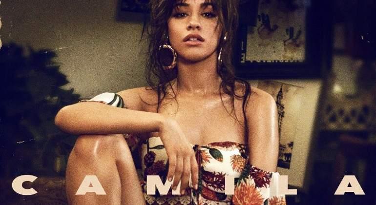 Camila-Cabello-Concierto-Mexico-Mariachi-Twitter-Camila_Cabello-770.jpg