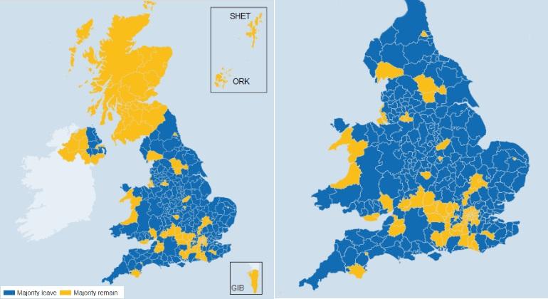mapa-referendum-brexit-bbc.jpg