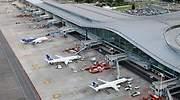 aeropuerto eldorado 2