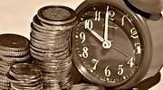 El impacto de las pensiones disparará la deuda pública al 132% del PIB en 30 años