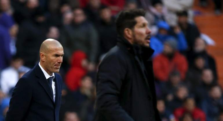 Zidane-Simeone-2016-derbi-reuters.jpg