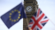 Los acuerdos bilaterales negociados sobre Gibraltar se mantendrán pese a un Brexit duro