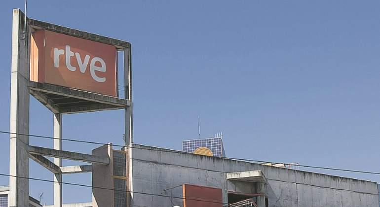 RTVE refuerza su red comercial en América Latina para subir los ingresos