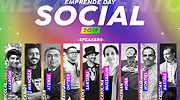 emprende-social-day.png