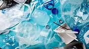plasticos-de-un-uso.jpg