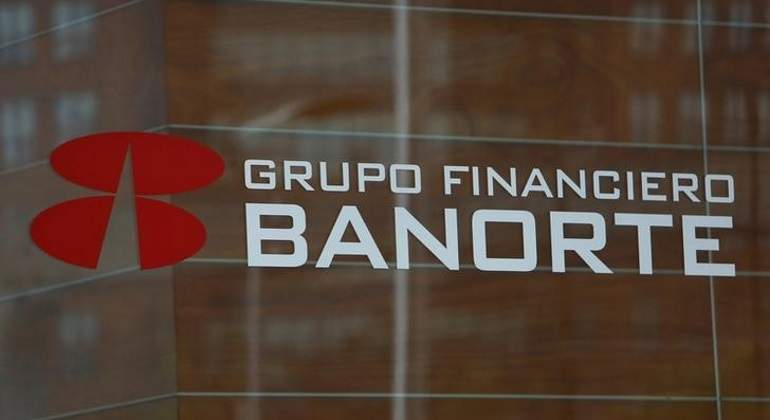 Grupo-Financiero-Banorte-reuters-770.jpg