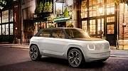 Volkswagen-electrico-ep.jpg