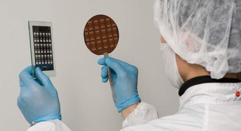 Nanotecnologia770.jpg