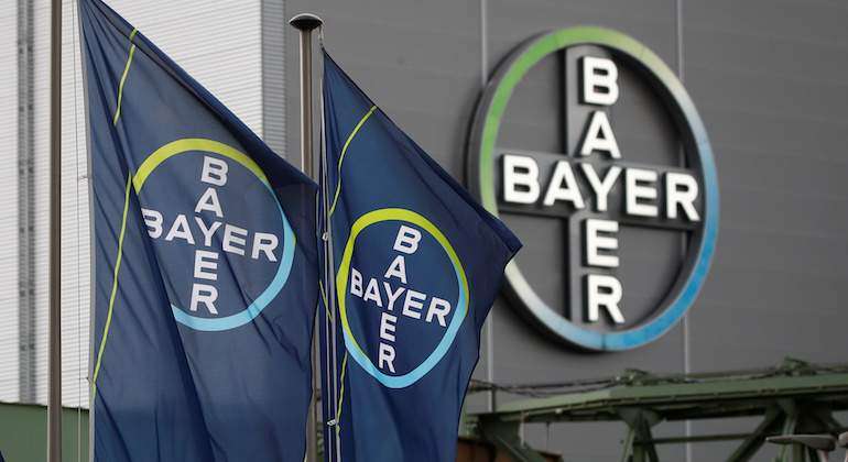 bayer-770-reuters.JPG