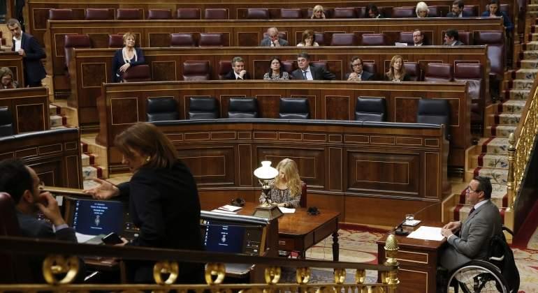 congreso-sesion-29-noviembre-efe.jpg