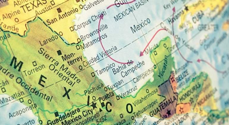 mapa-de-mexico-istock-770.jpg