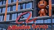 China toma la revancha contra la supremacía de Alibaba y Jack Ma