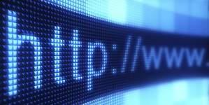 Las compras navideñas por internet crecerán en un 25%