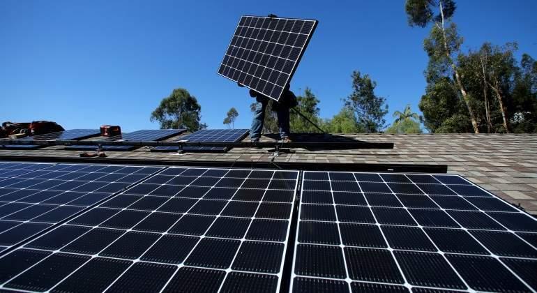 Energia-solar-770-reuters.jpg