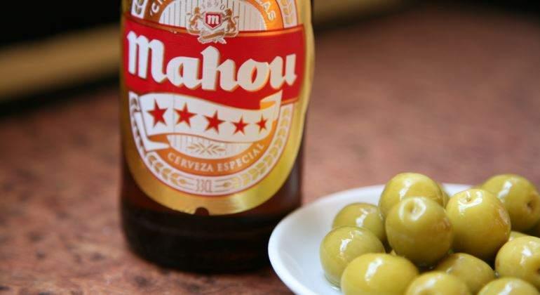 mahou-cerveza-770.jpg