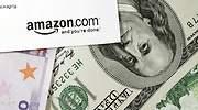 El TUE contradice a Bruselas y avala las ayudas fiscales a Amazon en Luxemburgo
