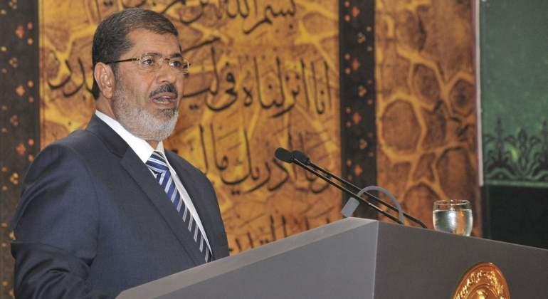 MohamedMursi-Reuters.jpg