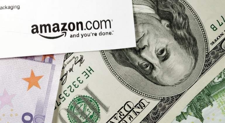 amazon-euro-dolar.jpg