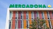 Mercadona toma Lisboa: abrirá sus dos primeras tiendas en la capital portuguesa en 2022