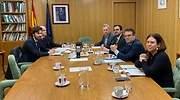 garzon-reuniones-leyjuego-ministerioconsumo.jpg