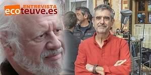 Del error con Echanove a la caída a los infiernos de Carlitos: Cuéntame por Oristrell