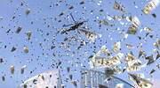 liquidez-dolares-helicoptero.jpg