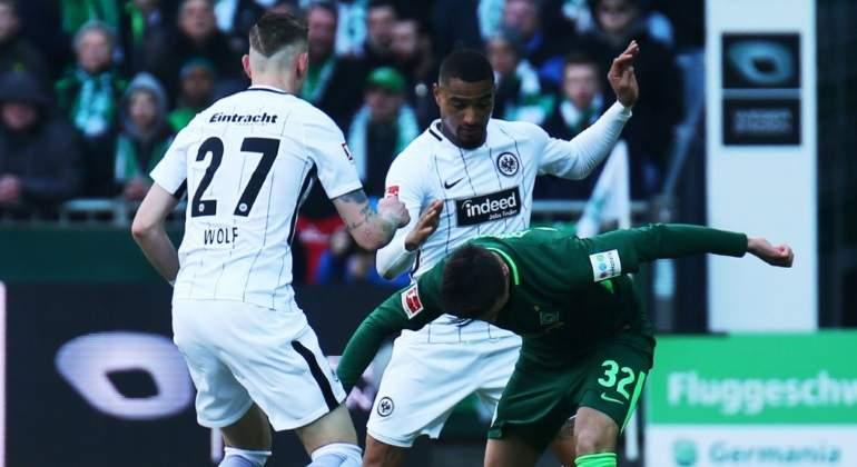eintracht_eng-Eintracht-FrankfurtCuenta-verificada.jpg