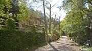 poblado-rural.jpg