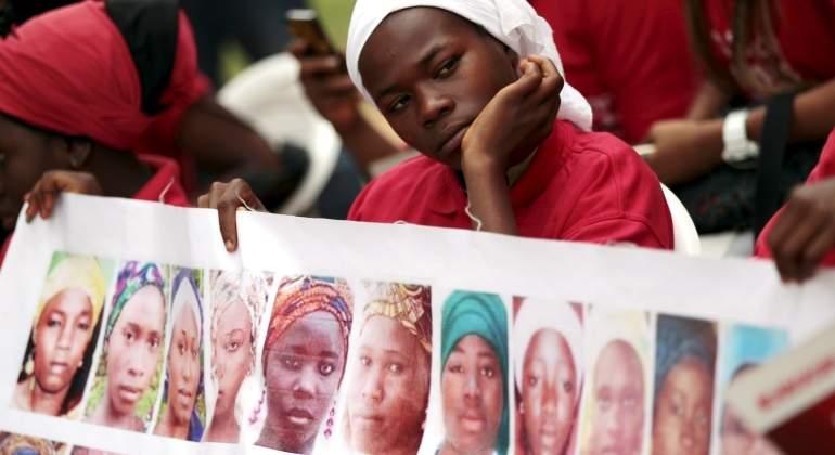 Chibok-ninas-secuestradas-Reuters.jpg