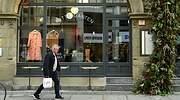 hm-nueva-tienda-berlin-reuters.jpg