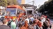 metrobus-coronavirus-cdmx.jpg