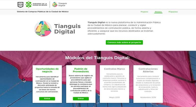 tianguis-digital-pagina-770-420.jpg
