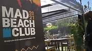 Madrid sí tiene playa en MadBeach Club: cuándo es, dónde se celebra y qué conciertos y actividades tiene